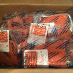 order salmon online, mail order salmon