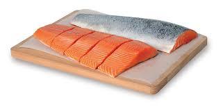 coho salmon for sale