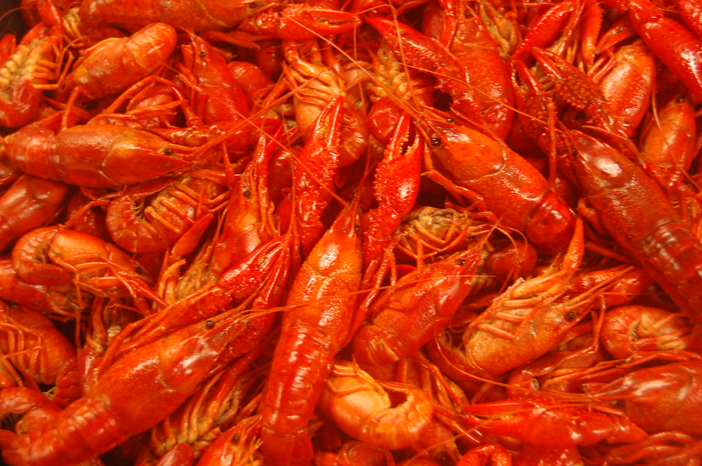 crawfish online delivery