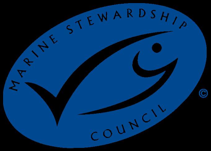marine stewardship council ecolabel