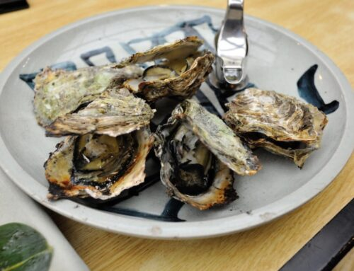 Expert Tips for Buying Live Oysters Online and Whole Foods Oysters Price